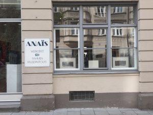 Galerie Anais